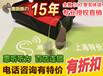 上海闵行瑞声达恩雅助听器哪里便宜,惠听8店连锁16年老店
