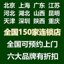 广东中山西门子5px助听器哪里有卖惠听助听器劲爆直销图片