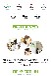 湖北武漢峰力鈦斗助聽器型號哪里便宜/惠聽聽力專家調試