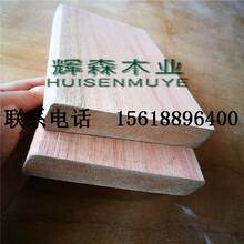 柳桉木防腐木厂家价格定做任意规格