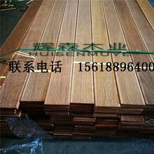 印尼菠萝格防腐木进口规格材厂家批发定做任意规格