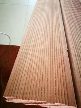 柳桉木板材港口厂家任意规格定做
