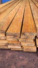 印尼菠蘿格板材定做戶外防腐木廠家價格圖片