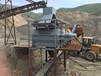 河南选贫矿干选设备铁粉提纯干式磁选机