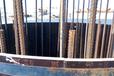 临沂圆柱模板,圆模板,圆柱子施工哪种方法