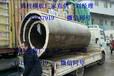 浦东圆柱模板,上海圆模板,圆柱木模板夏季施工注意事项