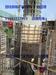 山西圆柱模板,太原圆柱模板,使用圆柱模板进行建筑施工的准则