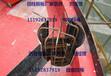 松江圆柱模板,上海圆模板,奉贤圆柱子模板,浦东圆形模板
