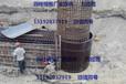 陵川圆模,晋城圆柱模板,做混凝土圆柱施工的神器
