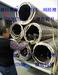 江苏圆柱模板,南京圆柱模板,圆柱模板周转次数差距的根本原因