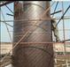 吴忠圆模板,圆柱模板,用新型混凝土圆柱模板可拆卸周转重复使用