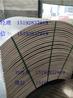 信阳圆模板,圆柱模板,为什么我们的圆柱木模板质量更好