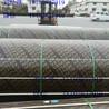日照圆模板,莒县圆柱模板,古建圆柱施工为什么选择圆柱木模板