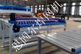 专业生产建筑网焊网机电阻焊设备
