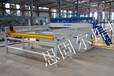 护栏网焊网机价格价格最低焊网机