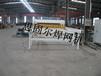专业生产钢筋地面网焊网机电阻焊接机