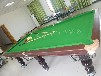 宁波台球桌销售安装一条龙服务绍兴市专业台球桌安装