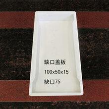 蓋板模具廠家價格,蓋板模具廠家介紹,水溝蓋板模具廠家圖片