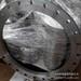 河北生产厂家直销国标碳钢压力容器发法兰DN200pn16