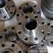 供应德标带颈对焊法兰316不锈钢WNDN300pn16RF