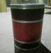 广东纸桶生产厂家
