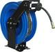 供应犀牛XN-G90润滑油卷管器自动卷管盘油管自动卷盘