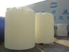 漳州耐酸碱10吨塑料水塔厂家直销龙海10吨塑料水塔价格
