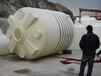丽水50吨超大型塑料水塔直销环保PE水塔专卖