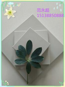 江西宜春耐酸砖耐酸砖价格耐酸砖规格耐酸砖厂家众光耐酸砖