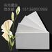 国家标准耐酸砖20mm厚釉面耐酸砖供应福建福州化工厂经久耐用