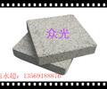 浙江宁波透水砖陶瓷颗粒透水砖价格公道