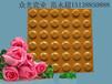 焦作市众光耐酸瓷业有限公司生产销售陶瓷盲道砖?#20849;?#30450;道砖供应重庆长寿火车站