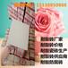 青海玉樹耐酸磚,耐酸瓷磚廠家耐酸瓷板品種多