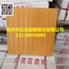 青海西宁湟中全瓷盲道砖生产厂家哪家值得信赖