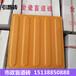 貴州全瓷盲道磚廠家貴陽盲道磚價格尺寸準