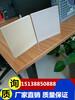 江苏耐酸砖徐州耐酸瓷砖耐酸瓷板尺寸规格