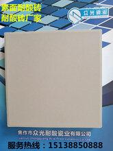 感兴趣的浙江耐酸瓷板,宁波象山耐酸砖厂家图片