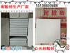 江西耐酸磚,南昌新建耐酸瓷磚,地鐵用耐酸磚耐酸堿