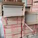 山西太原耐酸磚耐酸磚生產廠家眾光耐酸磚生產工藝