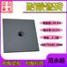 廣西防城港市港口區冶金公司用壓延微晶板16mm厚