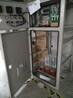 山西忻州市磚瓦廠煙氣(CEMS)7組份(NOXO2)在線監測系統