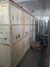 山西呂梁市磚瓦廠煙氣7組份(SO2CO等)在線監測系統