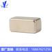 圆形强力磁铁N33规格125现货处理镀镍镀锌钕铁硼磁铁厂家
