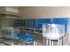 广州海鲜池专业玻璃鱼池定做电话海鲜池制作专业设计