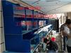 广州酒店大厅鱼缸设计,广州美食城制冷海鲜池厂家直销