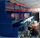 广州海鲜池鱼缸定做过滤制冷全套设备齐全海鲜池定做公司