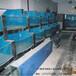广州定做海鲜池,广州海鲜池定做公司,海鲜池公司专业定做海鲜鱼池