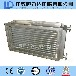 专业生产空气冷却器质保一年厂家直供
