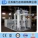 恒力达直供管壳式冷却器换热机组性能稳定信誉厂家