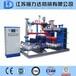 恒力达板式换热器冷却器换热机组支持定制